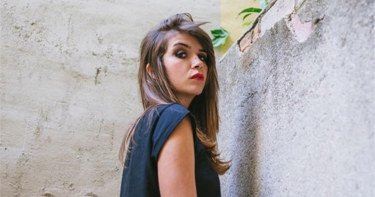 """Carmen Boza: """"Si un disco no se reedita ahora parece que pasa sin pena ni gloria"""""""