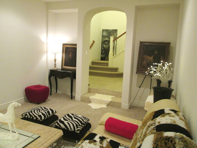 blog.oanasinga.com-interior-design-photos-decorating-our-own-house-the-living-room-makeover-work-in-progress-8