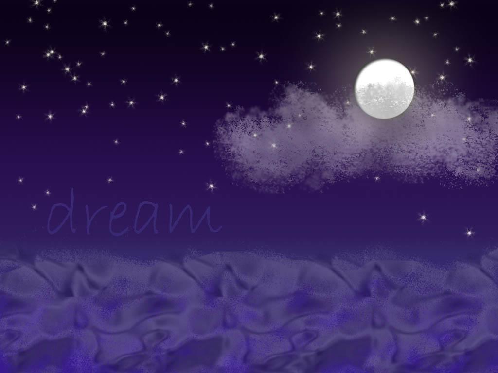 http://4.bp.blogspot.com/-HH3wpBRcsjo/TekX2j30A8I/AAAAAAAABMU/uz00jmwLpY8/s1600/NightSkyDreamWallpaper.jpg