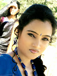 Chollywood Actress