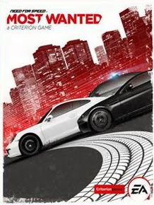 Need For Speed Most Wanted Download Cracked