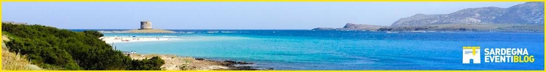 Sardegna Eventi Blog - Tutti gli eventi della Sardegna li trovi qui!