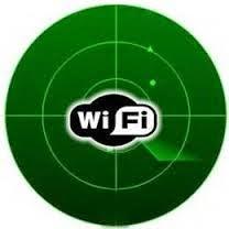 membuat sinyal wifi di android dengan mudah dan cepat