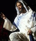 cristo de hebreo