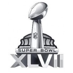 Star Trek, World War Z & Iron Man 3 in Super Bowl 2013