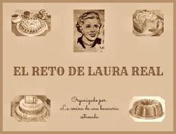 http://lacocinadeunabancariaestresada.blogspot.com.es/2013/05/el-reto-de-laura-real.html