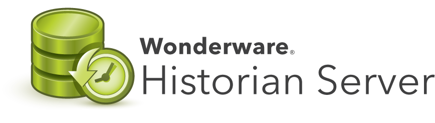 http://software.invensys.com/products/wonderware/production-information-management/historian/