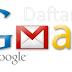 Cara Daftar Email Baru di Gmail (Google Mail)