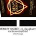 PRZED PREMIERĄ: Tajemny Ogień / C.J. Daugherty & Carina Rozenfeld