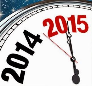 Que em 2015...