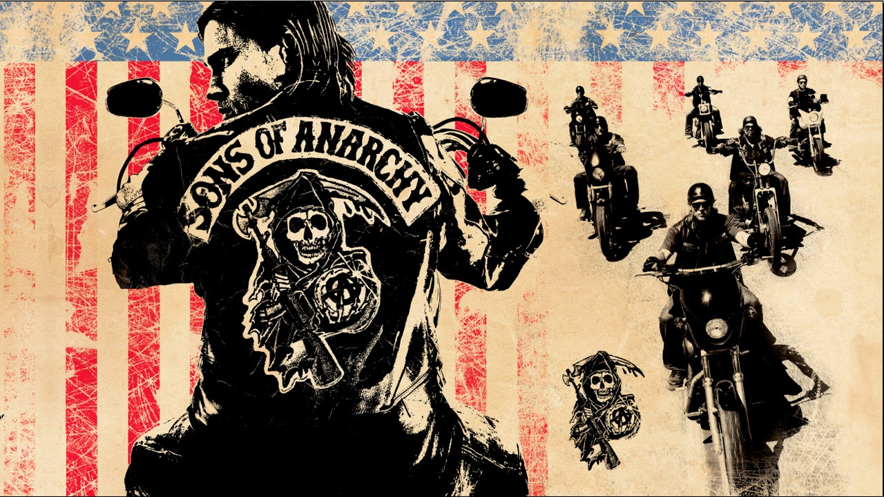 prostitutas en xilxes prostitutas sons of anarchy