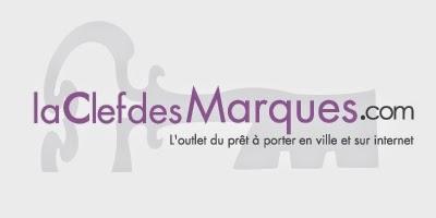 Soderie la clé des marques à Paris 6ème