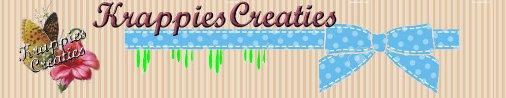 krappies creaties