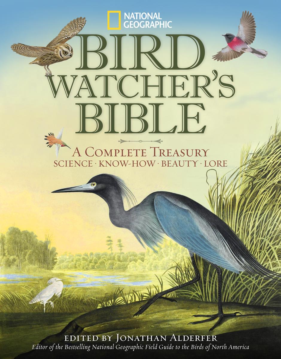 Book Cover Design Of Birds ~ Nutty birder book review bird watcher s bible