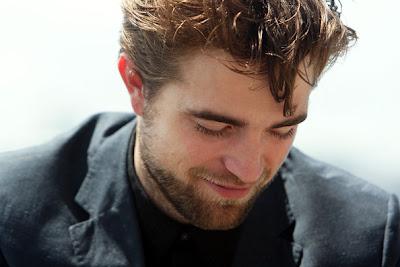 Articulos Sobre Rob - Página 29 Robert-Pattinson-21