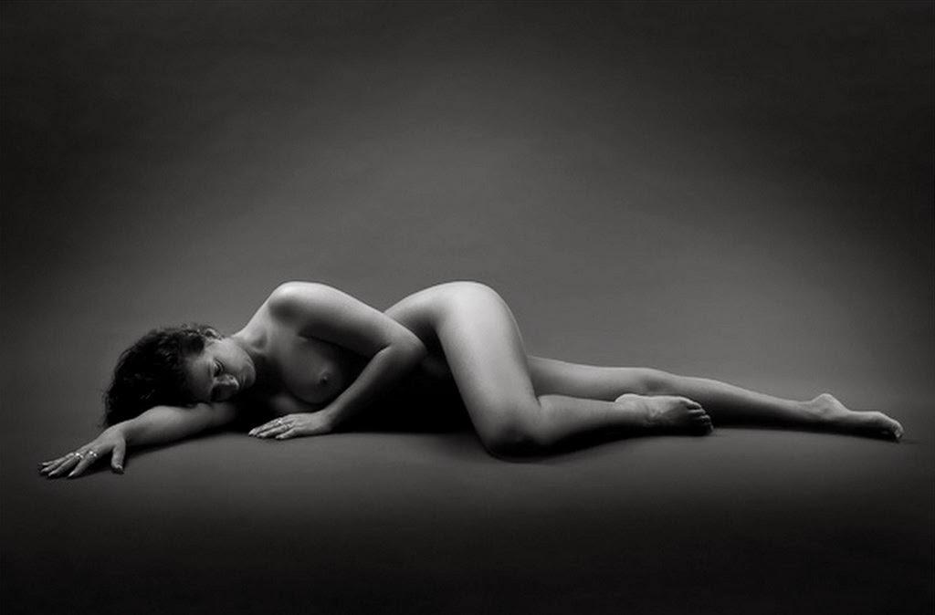 desnudos-fotografía-artística-fotos