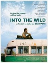 Into the wild-film-en-streaming
