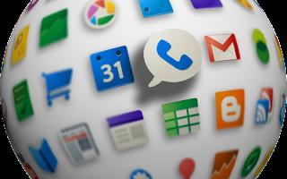 10 υπηρεσίες της Google που ίσως δεν γνωρίζετε ότι υπάρχουν!