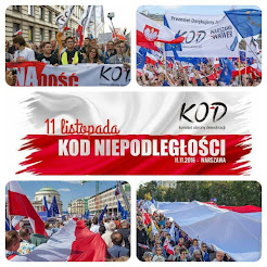 Marsz niepodległości
