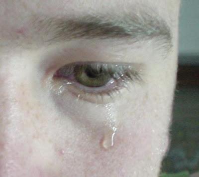 L�grima