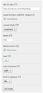 """<img src=""""http://4.bp.blogspot.com/-HHJOKJPbv6c/UbeR1l3DiHI/AAAAAAAAAaI/p-zrcAZlwfA/s1600/Screenshot_3.png"""" alt=""""Like Button""""/>"""