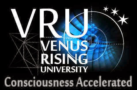 Venus Rising University