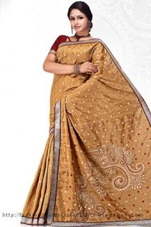 Saree-sari