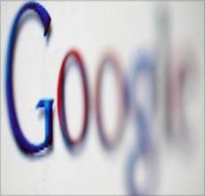 Google reveals global data snoops