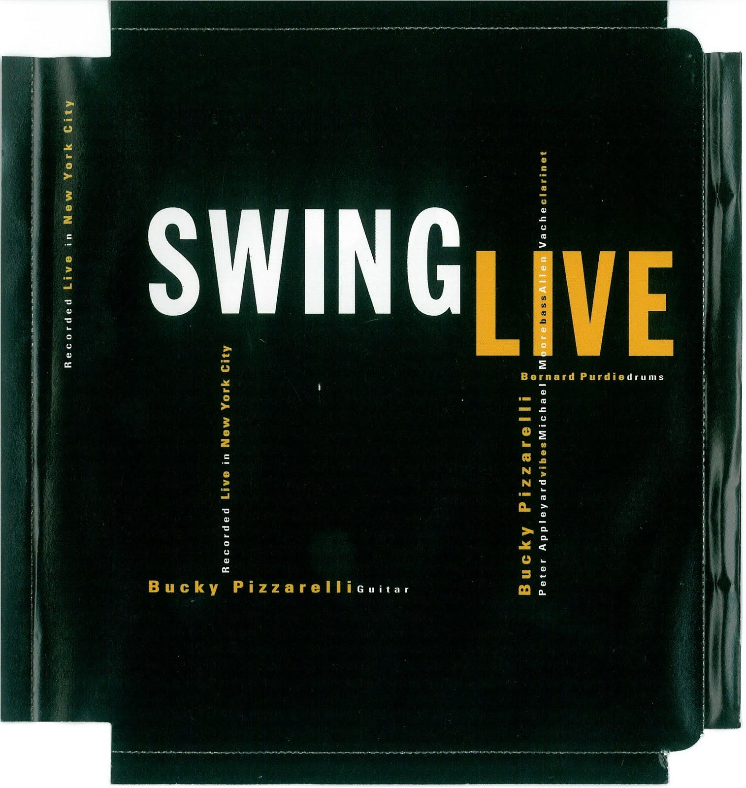 swing online