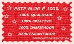 Presente da Lu Oliveira!