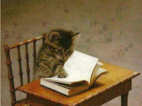 Study2 ..:P