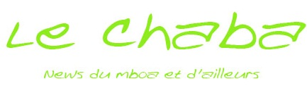 Le Chaba