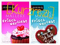 http://mabellasworld.blogspot.de/2013/05/kurzrezi-frisch-verliebt-frisch-verlobt.html