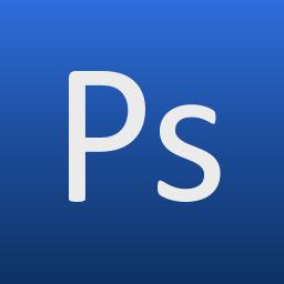 برنامج الفوتوشوب اون لاين Online Photoshop بدون اي برامج