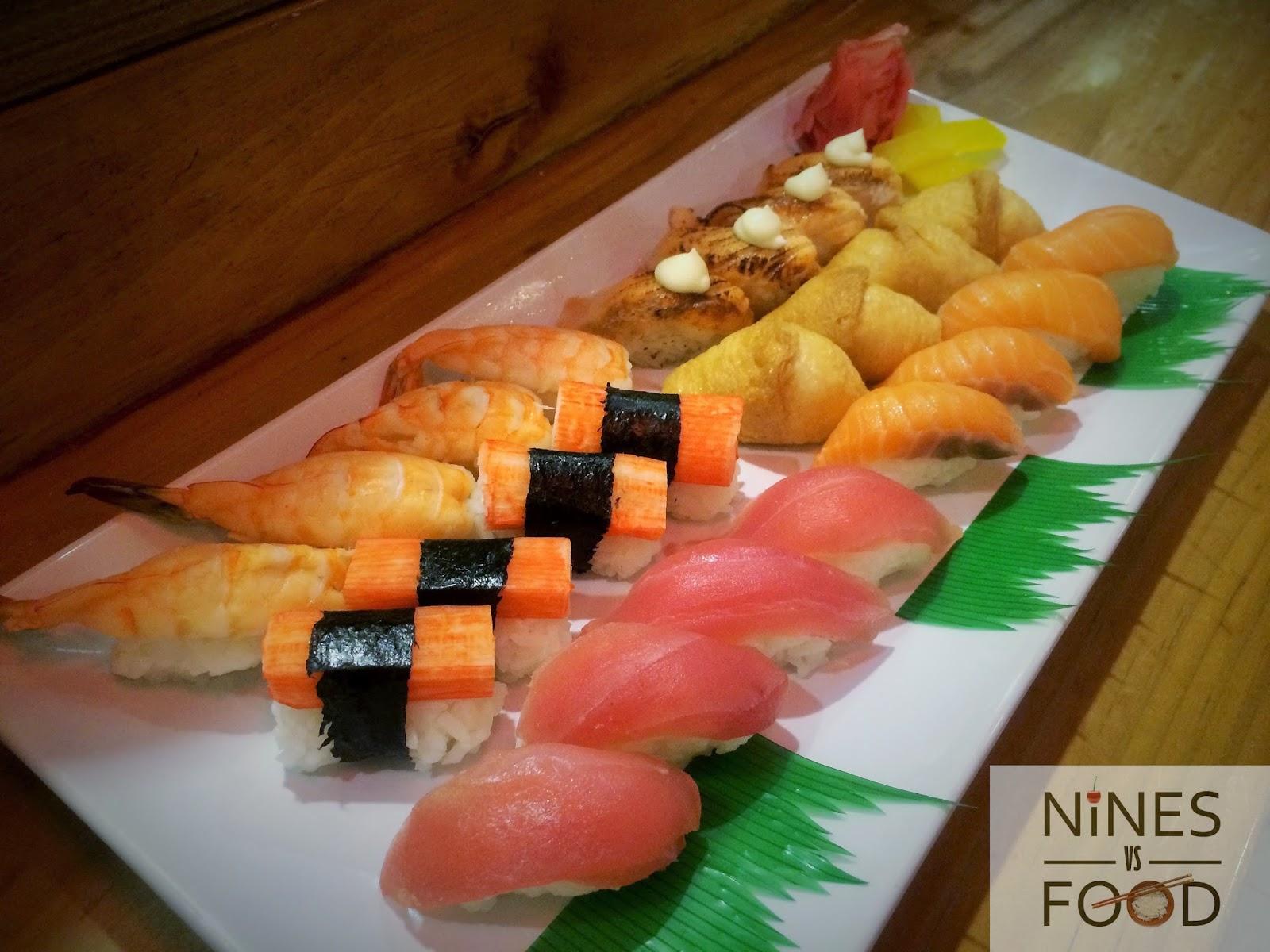 Nines vs. Food - Genji M Kalayaan Makati-10.jpg
