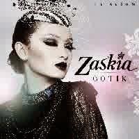 Download Lagu Zaskia Gotik - Tarik Selimut MP3