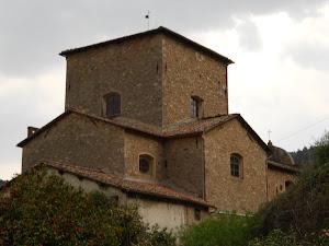 S.Andrea di Compito