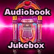 Audiobook Jukebox