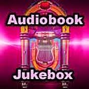 Audiobook Jukebox