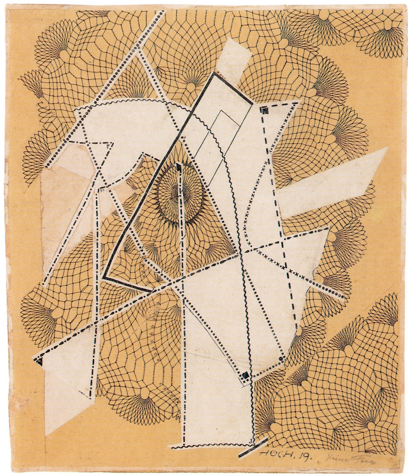 Cut with a kitchen knife hannah hoch - Cut With A Kitchen Knife Hannah Hoch 30