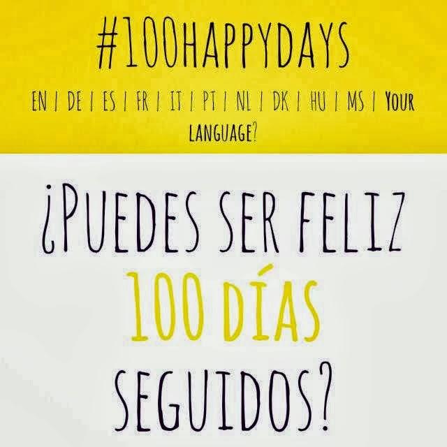 http://www.100happydays.com/es/