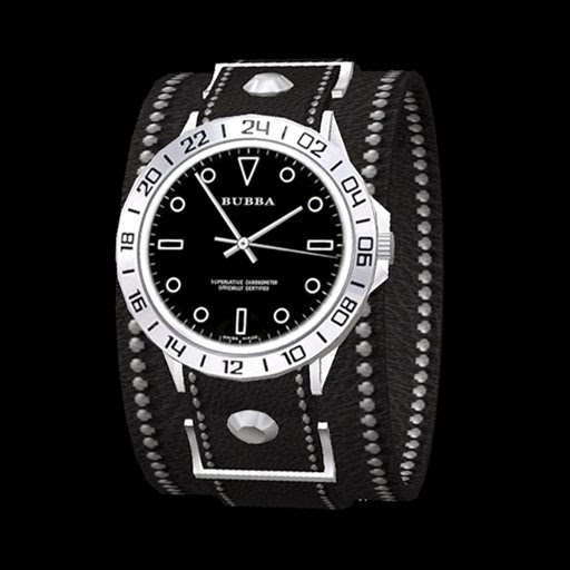Mens Fashion Watches For Sale