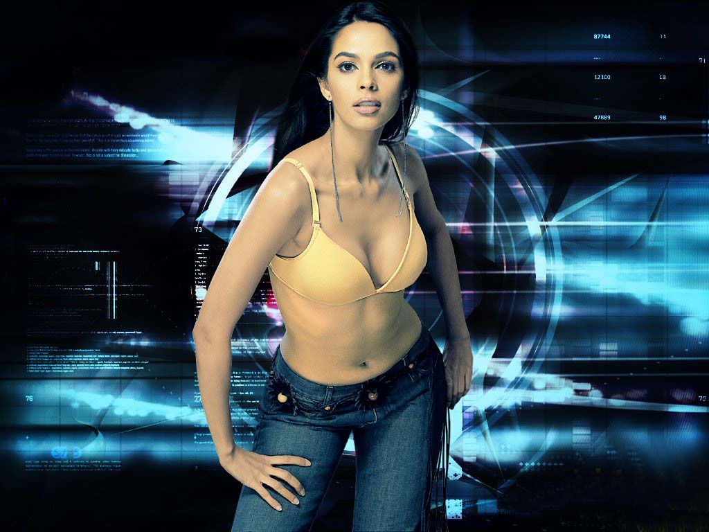 Consider, that Mallika sherawat hot opps