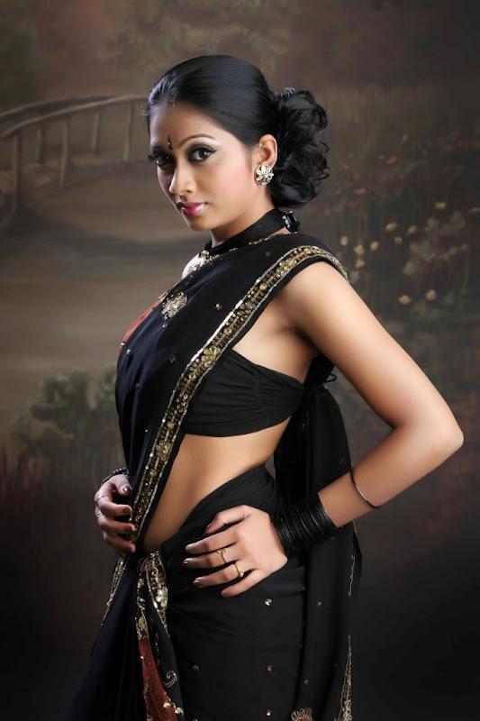 Udayatara  South Spicy Actress Latest HD Wallpaper Stills wallpapers