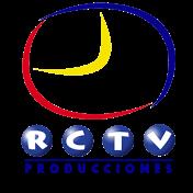 RCTV En Linea