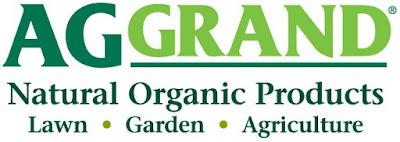 farming, gardening