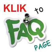 GO TO F.A.Q. PAGE