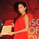 Anushka Sharma Hot At The Launch Of 'Season Of Love' Range By Gitanjali Jewels In Mumbai