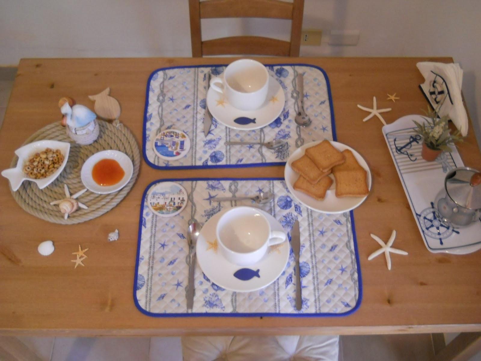 miss jane home coastal breakfast. Black Bedroom Furniture Sets. Home Design Ideas