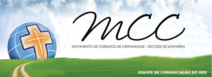 MCC Diocese de Santarém